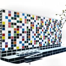 Blaise Drummond, peintures, 2004-2011