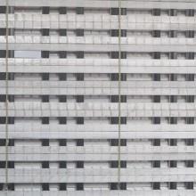 Les Horizons, l'exposition, l'architecte et l'urbanisme