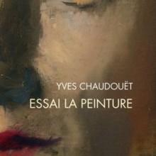Les modèles selon Yves Chaudouët
