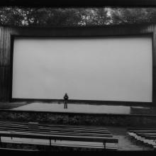 Julius Koller, Anti-Performance / Wavy cultural situation