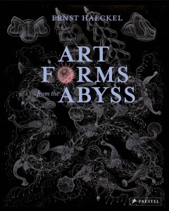 art-forms-from-the-abyss