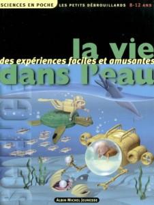 la_vie_dans_leau_6