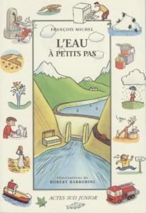 leau_a_petits_pas_grand 5