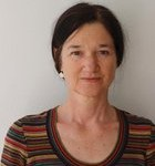 Dominique Ghesquière