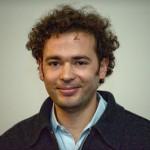 Julien Bismuth