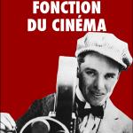 Elie Faure - Fonction du cinéma