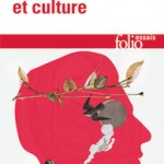 Philippe Descola - Par delà Nature et culture