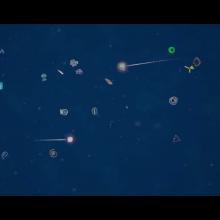 Humano Plancton, le jeu vidéo