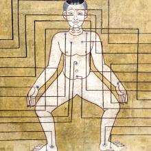 Médecine chinoise et acupuncture