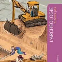 Bibliographie Art'chéologie