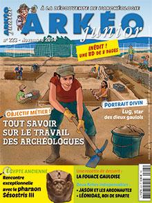revue-arkeo-n223