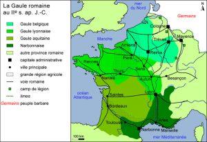 carte-gaule-romaine