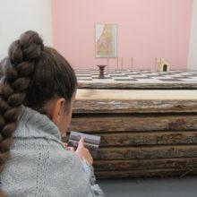 Le pêle-mêle d'images de Pièces pour clavecin