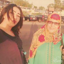 Vidéos de Siham et Hafida