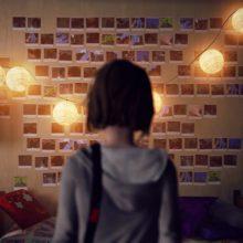 La figure du héros dans les jeux vidéos