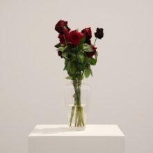 Le bouquet de fleurs dans l'histoire de l'art