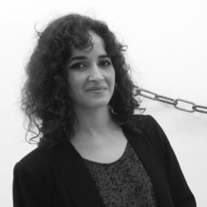 Stéphanie Saadé