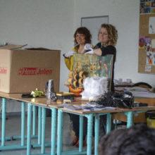 La collection des chercheurs épatants – classe de 5e
