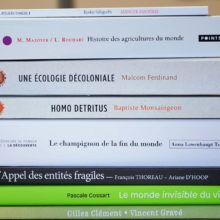 Bibliographie et sitographie Elvia Teostki